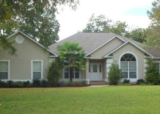Pre Foreclosure in Dothan 36303 DUNLEITH BLVD - Property ID: 1379383949
