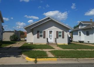 Pre Foreclosure in La Crosse 54601 STATE ST - Property ID: 1379405393