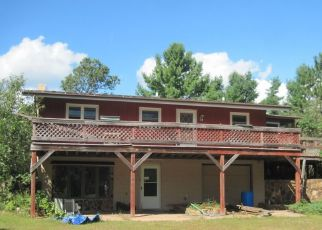 Pre Foreclosure in Friendship 53934 S CREE DR - Property ID: 1379443953