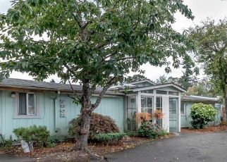 Pre Foreclosure in Lakewood 98498 OAKRIDGE DR SW - Property ID: 1379534603