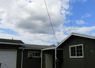 Pre Foreclosure in Orting 98360 DEEDED LN SW - Property ID: 1379546871