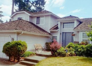 Pre Foreclosure in Federal Way 98003 S 373RD PL - Property ID: 1379563504