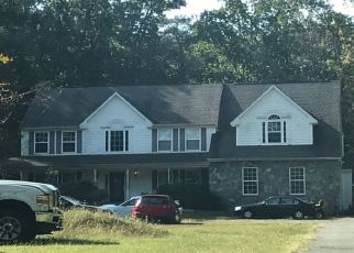Pre Foreclosure in Midland 22728 GARRISONVILLE RD - Property ID: 1379652859