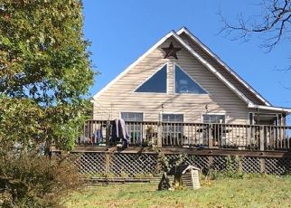Pre Foreclosure in Buchanan 24066 S LEE HWY - Property ID: 1379690519