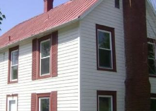 Pre Foreclosure in Roanoke 24017 21ST ST NW - Property ID: 1379744381
