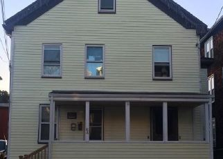 Pre Foreclosure in Lynn 01905 GROVE ST - Property ID: 1379792568