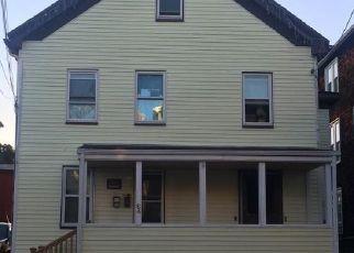 Pre Foreclosure in Lynn 01905 GROVE ST - Property ID: 1379792568