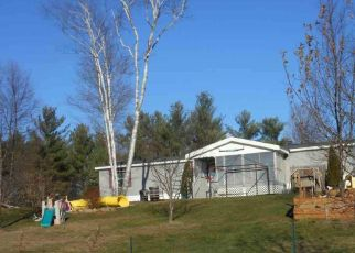 Pre Foreclosure in Warrensburg 12885 ROCKY RIDGE RD - Property ID: 1379818402