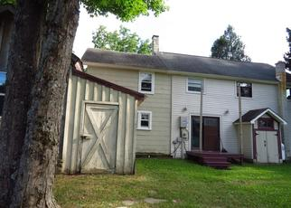 Pre Foreclosure in Mc Donough 13801 COUNTY ROAD 2 - Property ID: 1379875334