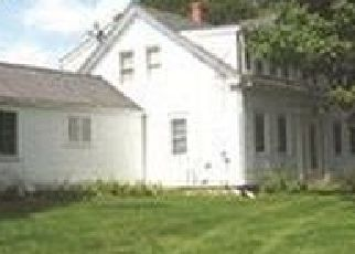 Pre Foreclosure in Lincolnville 04849 ATLANTIC HWY - Property ID: 1379889355