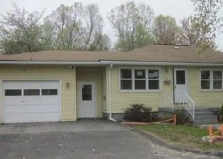 Pre Foreclosure in Worcester 01606 AROOSTOOK ST - Property ID: 1379908632
