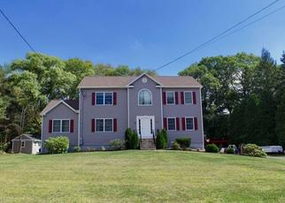 Pre Foreclosure in Marlborough 01752 PHELPS ST - Property ID: 1379911698