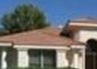 Pre Foreclosure in Saint George 84790 RIO VISTA DR - Property ID: 1380024246