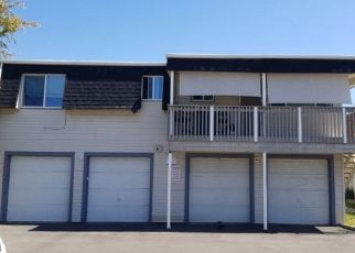 Pre Foreclosure in Salt Lake City 84123 S 1175 W - Property ID: 1380028187