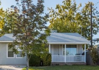 Pre Foreclosure in Washington 84780 N MAIN ST - Property ID: 1380039136