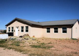 Pre Foreclosure in Hurricane 84737 N ROME WAY - Property ID: 1380041330