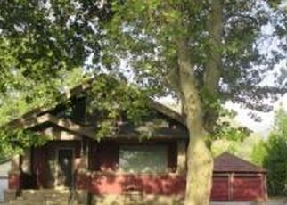 Pre Foreclosure in Brigham City 84302 S 100 E - Property ID: 1380043974