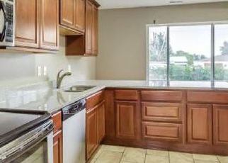 Pre Foreclosure in Tooele 84074 BIRCH ST - Property ID: 1380046142