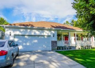 Pre Foreclosure in Tooele 84074 SAND HILL DR - Property ID: 1380053151