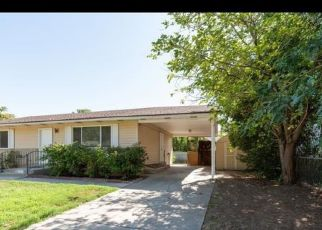Pre Foreclosure in Magna 84044 S BREEZE DR - Property ID: 1380103525