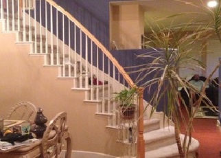 Pre Foreclosure in San Jose 95148 PLACE DE LOUIS - Property ID: 1380214328