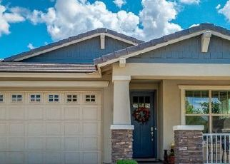 Pre Foreclosure in Mesa 85212 S FLEMING LN - Property ID: 1380271711