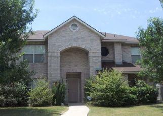 Pre Foreclosure in Phoenix 85009 W ASHLAND AVE - Property ID: 1380290992