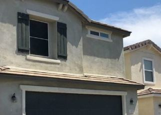 Pre Foreclosure in Sahuarita 85629 W PASEO CELESTIAL - Property ID: 1380322512