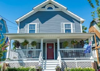 Pre Foreclosure in Asbury Park 07712 AVENUE A - Property ID: 1380344410