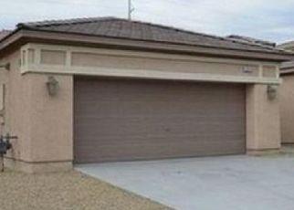 Pre Foreclosure in North Las Vegas 89031 NAVASOTA CT - Property ID: 1380489825