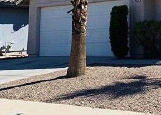 Pre Foreclosure in Henderson 89002 COASTAL BEACH RD - Property ID: 1380525741