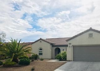 Pre Foreclosure in Henderson 89044 BENSLEY ST - Property ID: 1380572598