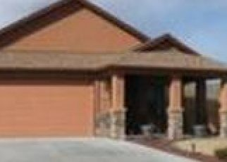 Pre Foreclosure in Grand Junction 81504 DAZIE JO ST - Property ID: 1380668513