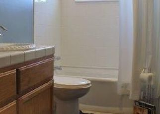 Pre Foreclosure in Atwater 95301 E FORTUNA AVE - Property ID: 1380677265