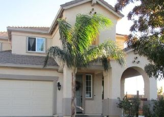Pre Foreclosure in Los Banos 93635 BELLFLOWER WAY - Property ID: 1380680782