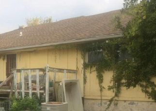 Pre Foreclosure in Toney 35773 CARTERS GIN RD - Property ID: 1380691279