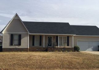 Pre Foreclosure in Athens 35611 BELLVIEW DR - Property ID: 1380705293