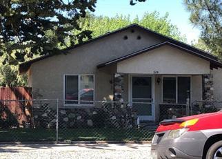 Pre Foreclosure in Tehachapi 93561 E E ST - Property ID: 1380713626