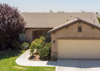 Pre Foreclosure in Bakersfield 93311 MONTEMAR DR - Property ID: 1380751734