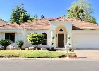 Pre Foreclosure in Fresno 93720 E PENNSYLVANIA AVE - Property ID: 1380892760