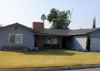 Pre Foreclosure in Rialto 92376 W WABASH ST - Property ID: 1381242252