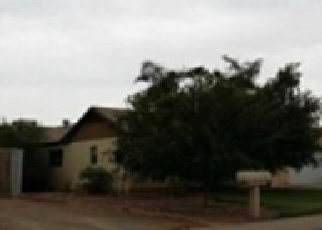 Pre Foreclosure in Peoria 85345 N 77TH DR - Property ID: 1381350882