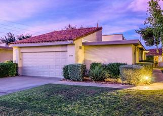 Pre Foreclosure in Scottsdale 85250 N 78TH ST - Property ID: 1381511167