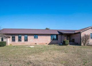 Pre Foreclosure in Pisgah 35765 COUNTY ROAD 78 - Property ID: 1381646961