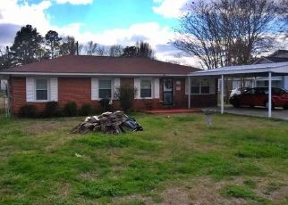 Pre Foreclosure in Valley 36854 44TH ST - Property ID: 1381651321