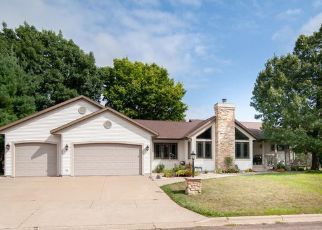 Pre Foreclosure in Onalaska 54650 CANARY LN - Property ID: 1381800681