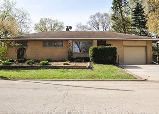 Pre Foreclosure in Rockford 61107 BUCKINGHAM DR - Property ID: 1381817311