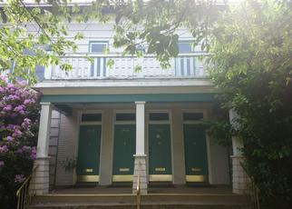 Pre Foreclosure in Seattle 98122 21ST AVE - Property ID: 1381952658