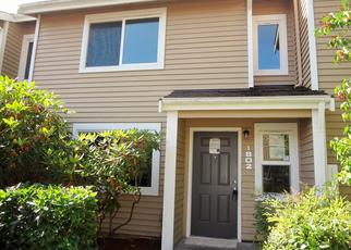 Pre Foreclosure in Seattle 98198 S 237TH LN - Property ID: 1381961412