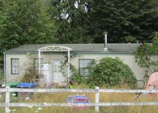 Pre Foreclosure in Poulsbo 98370 PUGH RD NE - Property ID: 1381982879